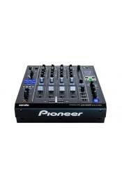 Pioneer - DMJ-900 SRT Serato Edition