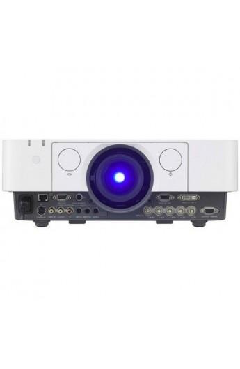 SONY - VPL-FX35