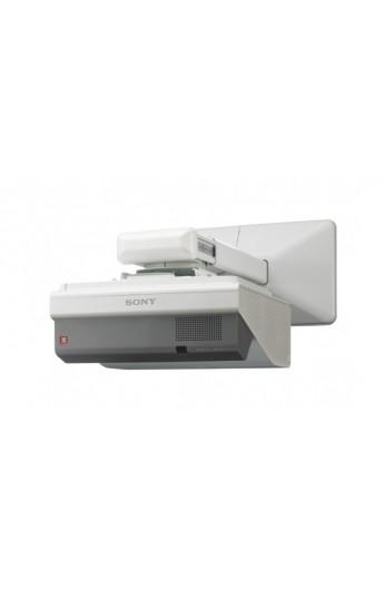 SONY - VPL-SW630