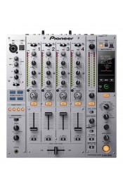 Pioneer - DJM-850