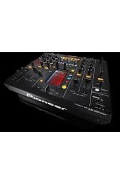 Pioneer - DJM-200Nexus