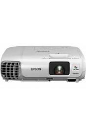 EPSON - EB-S18