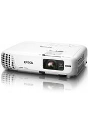 EPSON - EB-W28