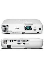 EPSON - EB-W16