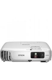 EPSON - EB-X24