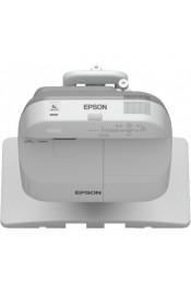 EPSON - EB-580NS