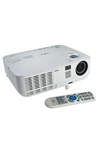 NEC - V300W