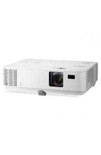 NEC - V332X