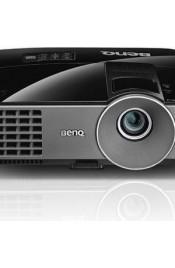 BENQ - MS506