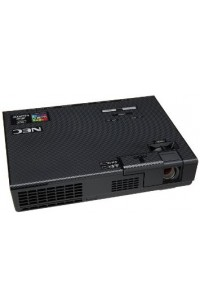 NEC - L102W