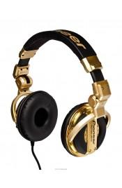 Pioneer - HDJ-1000 Gold Limited Edition