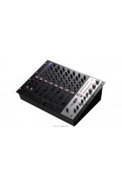 Pioneer - DJM-1000
