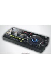 Pioneer - RMX-1000 Metal