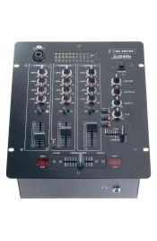 Pioneer - DJM-300