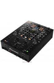 Pioneer - DJM-T1
