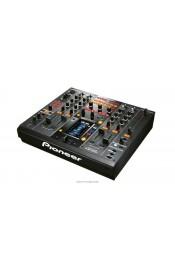 Pioneer - DJM-2000