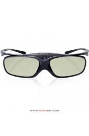 ViewSonic - PGD-350 3D Glasses