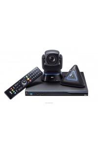 AVER - EVC900 HD1080
