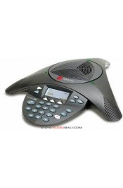 POLYCOM - Soundstation 2 Expandable