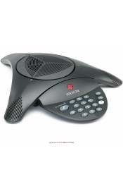 POLYCOM - Soundstation 2 Non Expandable