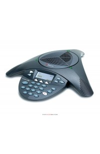 POLYCOM - Soundstation 2W Expandable