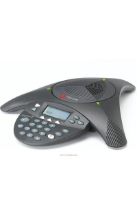 POLYCOM Soundstation 2W Non Expandable