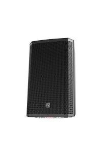 """ZLX - LOUDSPEAKER PASSIVE 2 WAY 15"""" (ELECTRO VOICE)"""