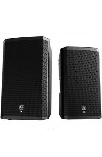 """ZLX - LOUDSPEAKER PASSIVE 2 WAY 12"""" (ELECTRO VOICE)"""