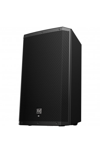 "ZLX - LOUDSPEAKER ACTIVE 2 WAY 15"" (ELECTRO VOICE)"