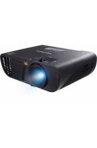 ViewSonic - PJD5253