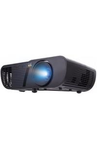 ViewSonic - PJD5255