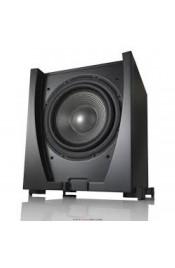 JBL - STUDIO-550P