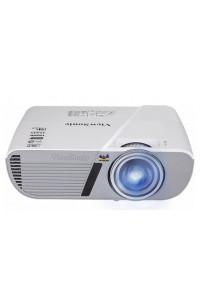 ViewSonic - PJD5553LWS