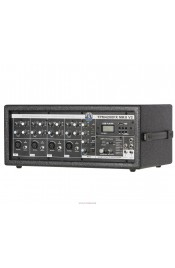 TOPP PRO - TPM 4200FX MK II