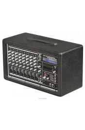 TOPP PRO - TPM 8250 MKII