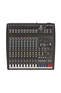 TOPP PRO - MX 1642