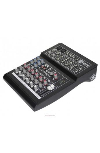 TOPP PRO - MX.10 V2