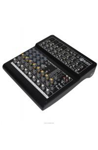 TOPP PRO - MX.12FX V2