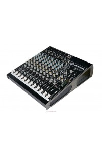 TOPP PRO - MX1222FX