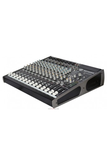TOPP PRO - MX1422FX