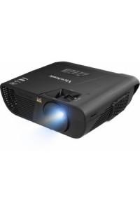 ViewSonic - PJD6352+WPG300