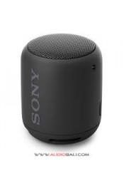 SONY SRS - XB10 BLACK