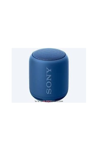 SONY SRS - XB10 BLUE