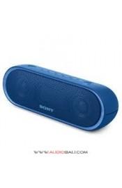 SONY SRS - XB20 BLUE