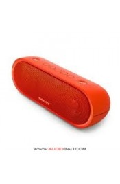 SONY SRS - XB20 RED