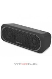 SONY SRS - XB30 BLACK