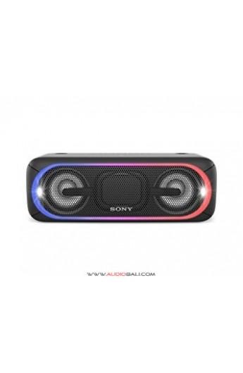 SONY SRS - XB40 BLACK