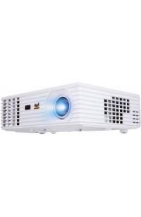 ViewSonic - PJD7822HDL