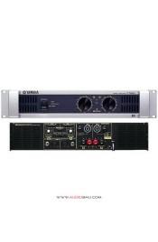 YAMAHA - XP5000