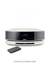 BOSE - WAVE SOUNDTOUCH  IV WHITE